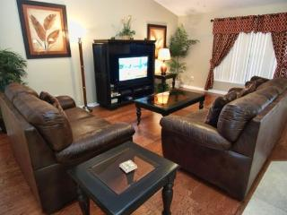 LP5P217WC 5BR High Living Pool Home with a View - Disney vacation rentals