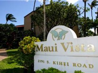 Heavenly Condo in Kihei (Maui Vista #3117) - Kihei vacation rentals