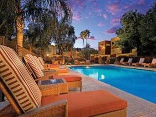 Scottsdale Retreat - Scottsdale vacation rentals
