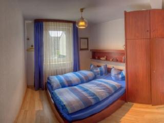 Vacation Apartment in Helgoland - nice, clean, relaxing (# 2206) - Helgoland vacation rentals