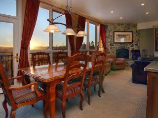 3 BR/3 Bath Penthouse with Pool. Ski Access in Winter. Hike access in Summer - Steamboat Springs vacation rentals
