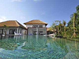 Villa Bossi at Banjar - Luxury villa on the beach - Lovina Beach vacation rentals