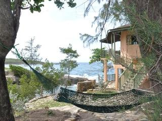 Secrets and Dreams, on  private beach, Jamaica - Jamaica vacation rentals