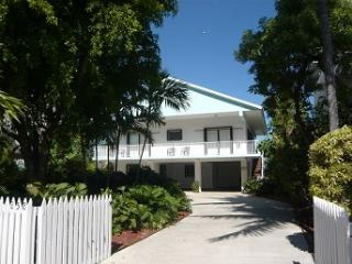 SUNSET SERENITY - Islamorada vacation rentals