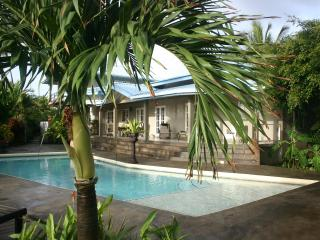 Casa Cassini - Tobago vacation rentals