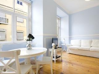 Apartment in Lisbon 230 - Chiado - managed by travelingtolisbon - Lisbon vacation rentals