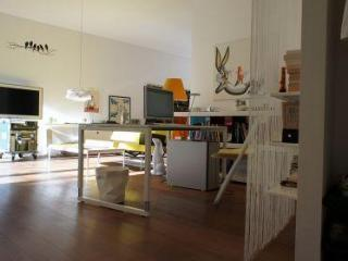 City Center Designer Apartment / Best Area - Vienna vacation rentals