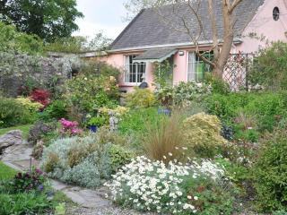 Garden Cottage Self Catering with Lake View - Tipperary vacation rentals