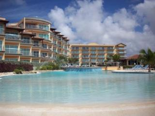 Oceania Residence P15/ 2 Bedroom Condominium (3rd Floor) - Aruba vacation rentals