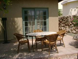 Palma Real 1/ 2 bedroom home - Palm Beach vacation rentals