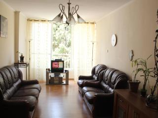 Short term apartment in Nahariya - Nahariya vacation rentals