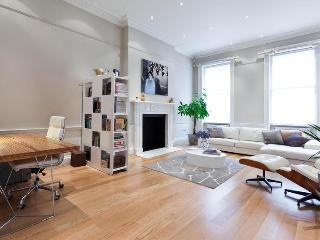 Gloucester Place - London vacation rentals