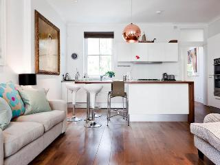 Cromwell Grove - London vacation rentals