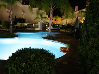 Fonte Verde 3 Bedroom home - Vilamoura vacation rentals