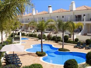 Fonte Verde Two Bed Family Home - Vilamoura vacation rentals