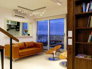 Luxury 1 Bedroom Apartment in Palermo Soho - Buenos Aires vacation rentals
