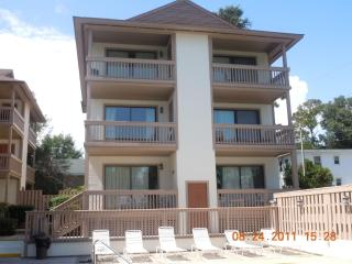All fun and sun, 208 Harborside Myrtle Beach, SC - Myrtle Beach vacation rentals