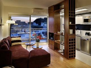 2 Bedroom Apartment With Pool in Palermo Soho - Capital Federal District vacation rentals