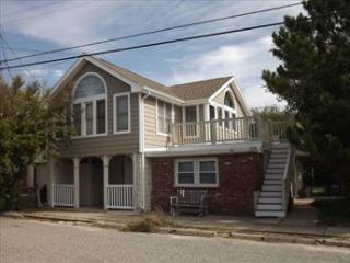 The Pearl 3321 - Cape May Point vacation rentals