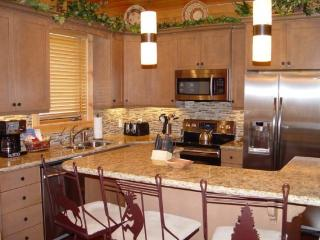Chaparral 301-Cozy 2 Bedroom Deer Valley Condo - Park City vacation rentals