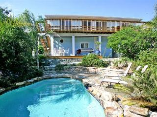Summer Wind, 4 bedrooms, Private Heated Pool, Beach - Saint Augustine vacation rentals