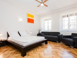 Barbican House 2 - Krakow vacation rentals