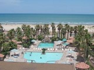 Isla Grand.Best condo, Restaurant, Shops Nightclub - South Padre Island vacation rentals