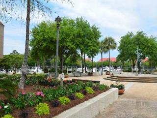 7144 Harbourside II - Hilton Head vacation rentals
