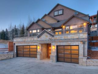 Deer Valley 603 - Park City vacation rentals