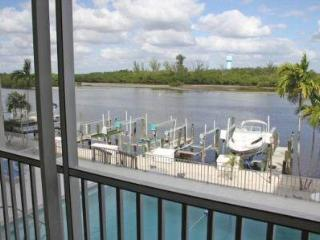 CBR204 - Bonita Springs vacation rentals