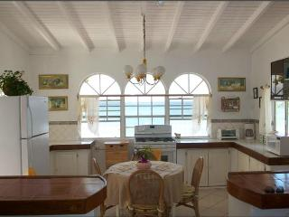 Casa Rosaline Beach Villa - Saint Vincent and the Grenadines vacation rentals