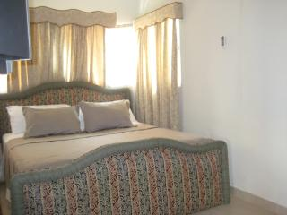 Ciudad Corazon An Entrance 2 Your Dreams - Dominican Republic vacation rentals