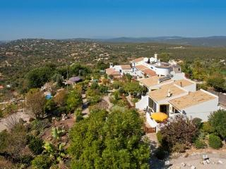 Quintassential -  4 Self Catering Apartments - Loule vacation rentals