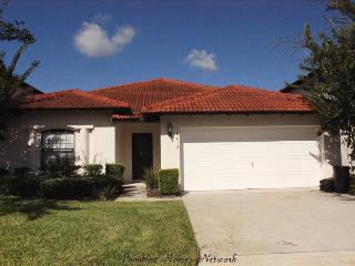 Sunset Breeze  16612 - Clermont vacation rentals