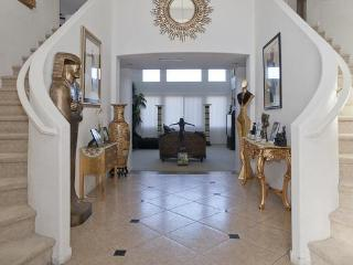 Royal Star Estate - Las Vegas vacation rentals