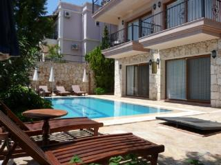 Koru Apartment - Antalya Province vacation rentals