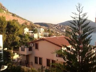 Victoria Apartment - Kalkan vacation rentals