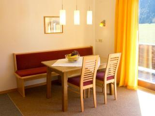2 bedroom condo in the beautiful Tyrolian Alps - Tirol vacation rentals