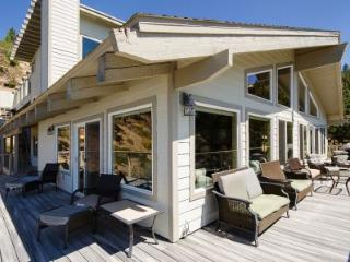 Zephyr Cove 7 BR-4 BA House (NVH1669) - Zephyr Cove vacation rentals