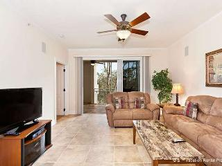 Palm Coast Resort 405, Luxury 4th Floor Unit, Pool, Wifi & Views - Palm Coast vacation rentals