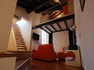 Falcone Borsellino - 2405 - Bologna - Milan vacation rentals