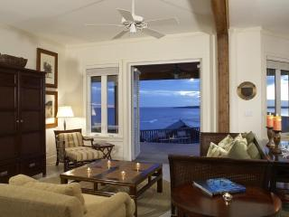 OceanFront Luxury Home in the Marriott Abaco Club on Winding Bay - Marsh Harbour vacation rentals