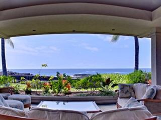 #PHKBE23 - Kona Bay Estates 23 - Kona Coast vacation rentals