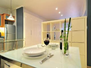 Designer and Modern Pintor Gimeno Studio - Barcelona vacation rentals
