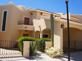 Elegant Quiet Secure New Home Close to the Beach - Baja California vacation rentals