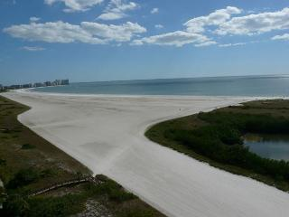 South Seas Tower 3 Unit 1512 - Marco Island vacation rentals