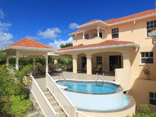 Tara, Sunset Crest, St. James, Barbados - Saint James vacation rentals
