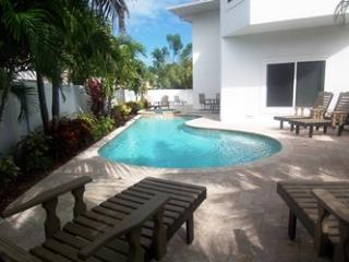 Dragonfly Breeze - 140 50th St - Holmes Beach vacation rentals