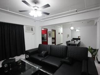 3B2b - 3 Min to MRT, 10 Min to 101 - Taipei vacation rentals