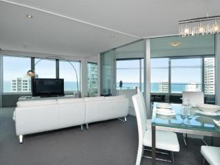 Q1's Presidential suite - Take a look at this - Surfers Paradise vacation rentals